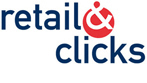 Retail&Clicks
